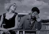 Кадр с фильма Ангел-А торрент 048886 эпизод 0