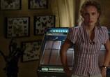 Кадр изо фильма «V» стало Вендетта торрент 003073 эпизод 0