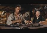 Кадр с фильма Хороший, плохой, злостный торрент 02833 любовник 0