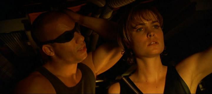 Фильм чёрная дыра (1999) скачать торрент в хорошем качестве hd.
