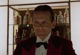 Сцена изо фильма Сияние / The Shining (1980)