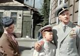 Кадр изо фильма Офицеры торрент 02639 любовник 0