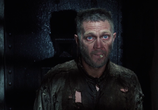 Кадр изо фильма Мотылек