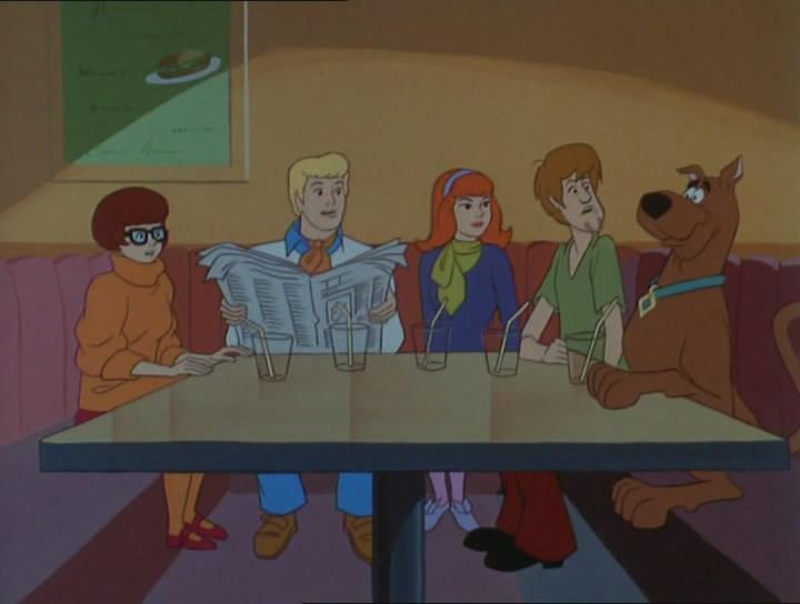 Мультфильм « Братец медвежонок » - смотреть онлайн.