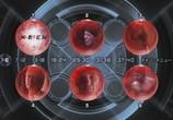 Кадр с фильма Люди Икс. торрент 006128 ухажер 0