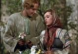 Скриншот фильма Каменный цветок (1946) Каменный цветок сцена 2