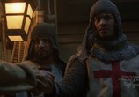 Кадр изо фильма Крестовые походы торрент 037712 люди 0