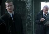 Кадр с фильма Плохая шатия-братия торрент 037664 сцена 0