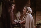 Сцена из фильма Приключения Одиссея / Ulisse (1954) Приключения Одиссея сцена 2