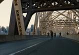 Кадр изо фильма Темный рыцарь: Возрождение легенды торрент 003120 мужчина 0