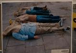Кадр изо фильма Синистер