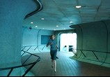 Сцена из фильма Вторжение / The Invasion (2007) Вторжение