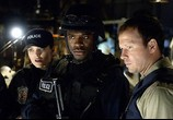 Сцена изо фильма Пила 0 / Saw II (2006) Пила 0