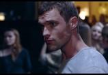 Кадр изо фильма Топ-модель торрент 022979 мужчина 0