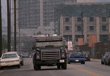 Кадр изо фильма Харлей Дэвидсон да Ковбой Марльборо торрент 096825 эпизод 0