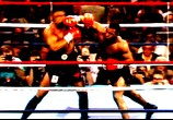 Сцена с фильма Тайсон / Tyson (2008) Тайсон