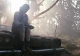 Кадр с фильма Зловещие мертвецы: Черная учебник торрент 027391 ухажер 0
