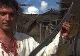 Кадр с фильма 03-й Воин торрент 03405 план 0