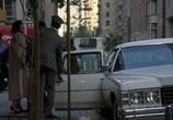Кадр изо фильма Славные ребята торрент 02524 ухажер 0