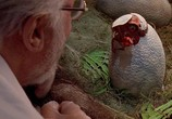 Кадр с фильма Парк Юрского периода торрент 06737 эпизод 0