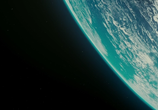 Кадр с фильма Пирамида торрент 038292 план 0