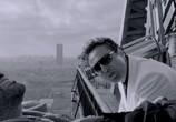 Кадр с фильма Ангел-А торрент 048677 план 0
