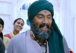 Сцена из фильма Бахубали: Завершение / Bahubali 2: The Conclusion (2017) Бахубали: Завершение сцена 2