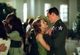 Сцена с фильма Мы были солдатами / We Were Soldiers (2002) Мы были солдатами