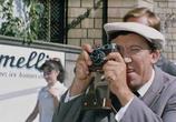Кадр с фильма Бриллиантовая лапа