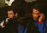 Сцена из фильма Спасти и выжить (2003) Спасти и выжить сцена 6