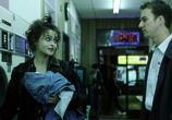 Сцена изо фильма Бойцовский дискотека / Fight Club (2000)