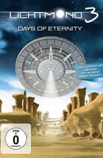 Лунный знать 0: Дни вечности / Lichtmond 0: Days of Eternity (2014)