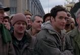 Сцена из фильма Бесплатные деньги / Money for Nothing (1993) Бесплатные деньги сцена 1