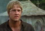 Кадр с фильма Первый рыцарь