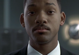 Кадр изо фильма Люди на черном торрент 00103 ухажер 0