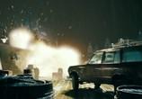 Сцена с фильма Другой мир: Трилогия / Underworld: Trilogy (2009) Другой мир: Трилогия объяснение 01