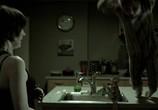 Кадр из фильма Мама торрент 024530 сцена 0