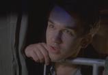 Кадр изо фильма Подводная ялик