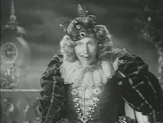 Скачать золушка (1947/dvdrip/1460mb) чёрно-белая версия бесплатно.