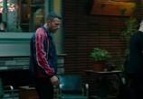 Кадр изо фильма Город воров торрент 029872 люди 0