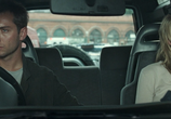 Кадр изо фильма Вторжение