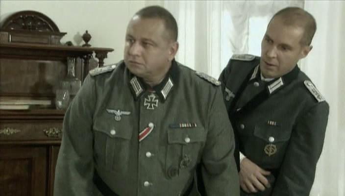 Скачать сериал 1943 (1943) satrip через торрент.