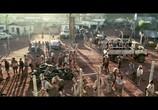 Кадр с фильма Сокровище Амазонки торрент 07534 мужчина 0