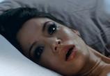 Кадр изо фильма Я, Алекс Кросс торрент 005450 любовник 0