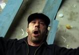 Кадр с фильма Пункт назначения 0 торрент 03578 люди 0