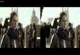 Кадр изо фильма Бэтмен сравнительно  со чем Супермена: На заре справедливости