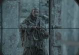 Сцена изо фильма Снайпер: Оружие возмездия (2009)