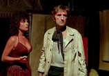 Сцена из фильма Побег из Нью-Йорка / Escape From New York (1981) Побег из Нью-Йорка сцена 5