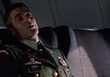 Сцена из фильма Миротворец / The Peacemaker (1997)
