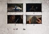 Кадр изо фильма Синистер торрент 008222 эпизод 0